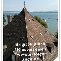 Kloster im Chiemsee