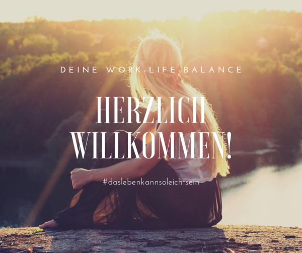 Eine Gruppe für Du und ich zum entspannen, herunter fahren um sich zu spüren mit Meditation und Stressbewältigung