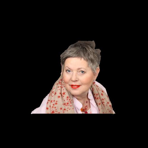 Brigitte Jülich, Psychotherapie & Coach