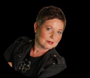 Brigitte Jülich